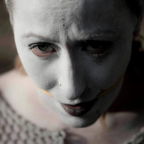 DISASTER GIRL's avatar