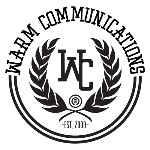 Warm Communications's avatar