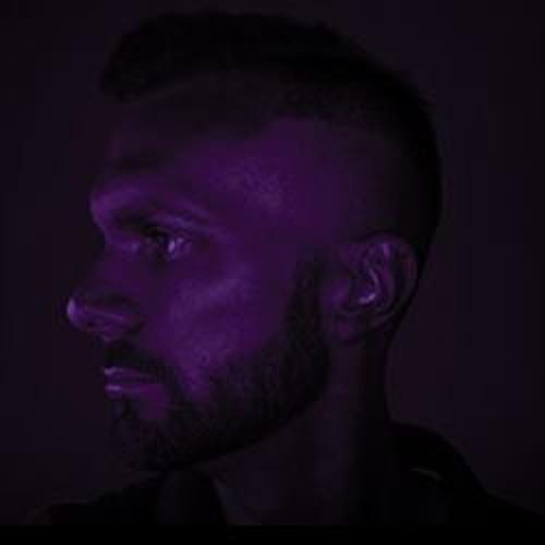 Daniel Demant's avatar