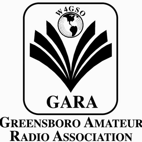 Greensboro Association's avatar