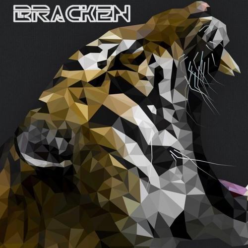 BracKen's avatar