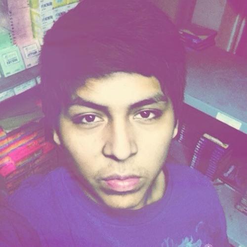 Manu_L17's avatar