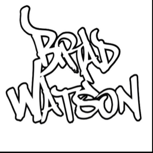 BradWatson's avatar