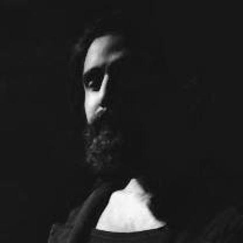 Hamidreza Edrisi's avatar
