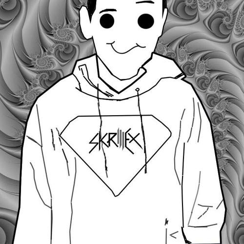 SK!P's avatar
