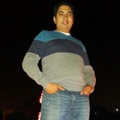 Hosam Elserag's avatar
