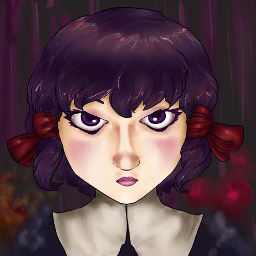 Alfynith's avatar