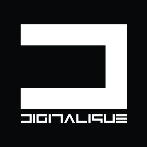 Digitalique's avatar