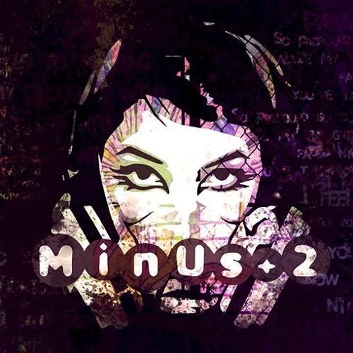 MinUs+2's avatar