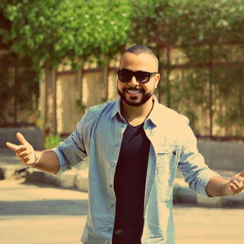 Ahmed Fawziii's avatar