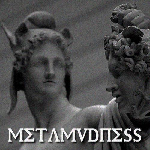 METAMVDNESS's avatar