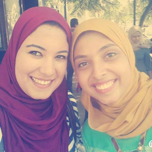 Noura Ahmed 7's avatar