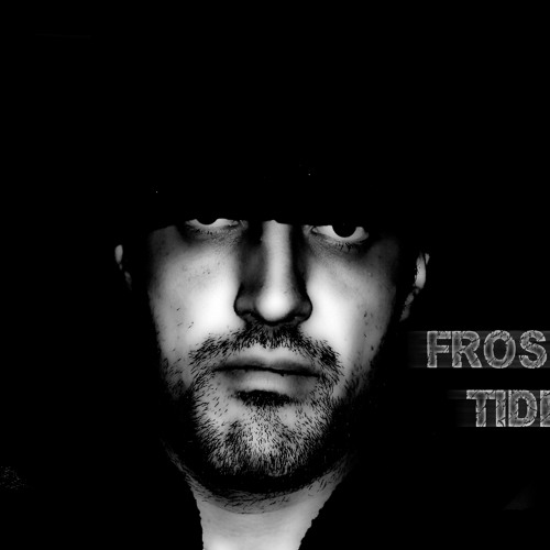 Frosted Tides's avatar