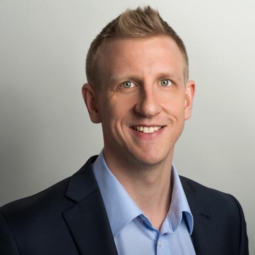 Dr. med. Ulrich Selz's avatar