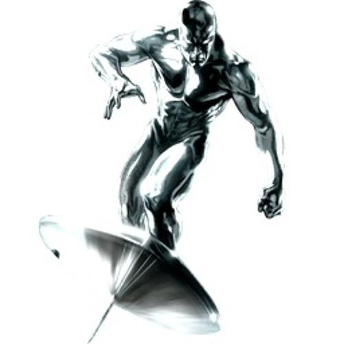 DRUM SURFER's avatar