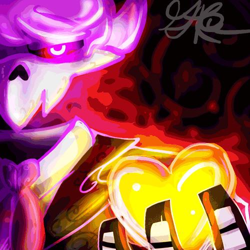 Oblivions_LeXon.'s avatar