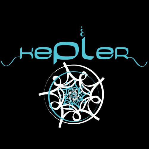 Kepler Live's avatar