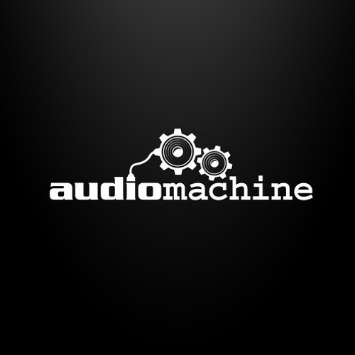 audiomachine's avatar