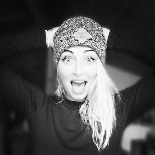 Kasia Baranska's avatar