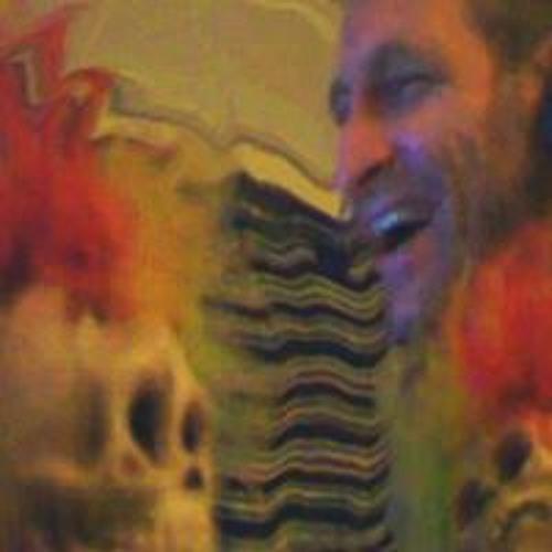 Malcolm Crumblin's avatar