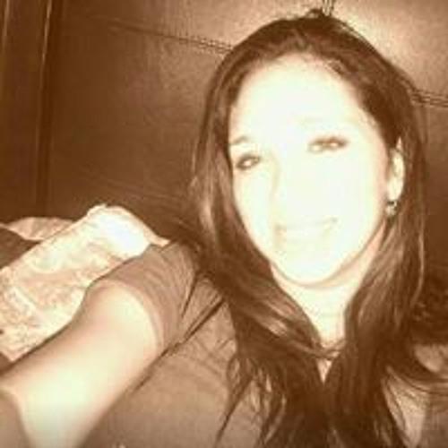 Danielle Kerr-Post's avatar