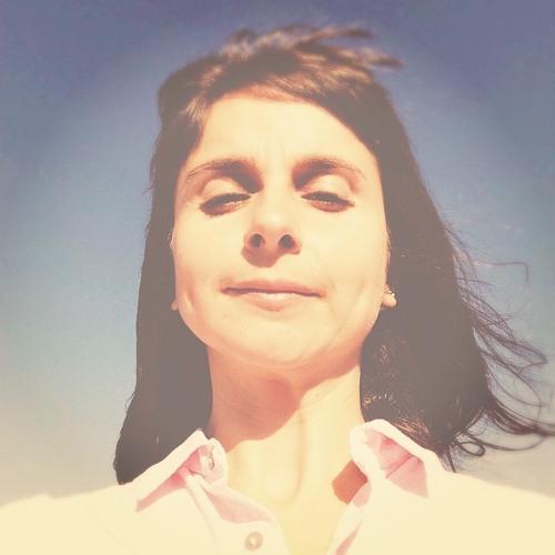 kirkiki's avatar