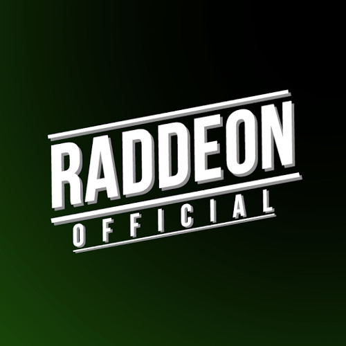 Raddeon's avatar
