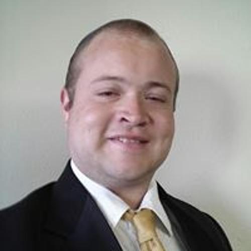 Tim McFarland's avatar