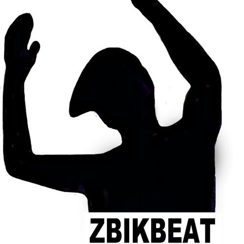 zbikbeat's avatar