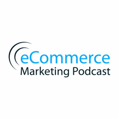 Building Out Your eCommerce Tech Stack - with Jen McFarland