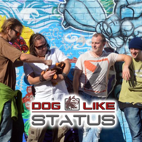 Dog Like Status's avatar