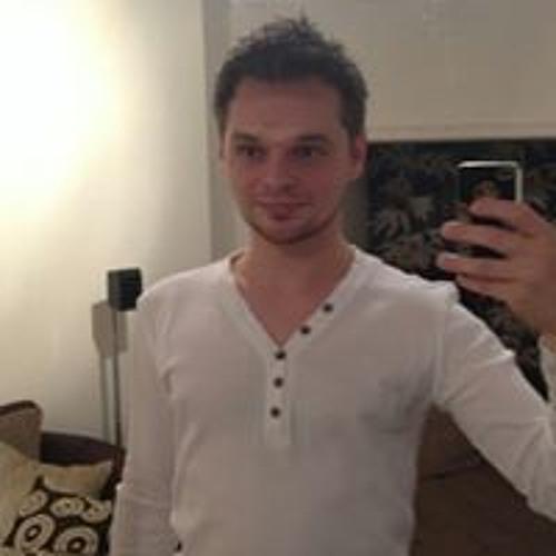 Mark Hardy's avatar