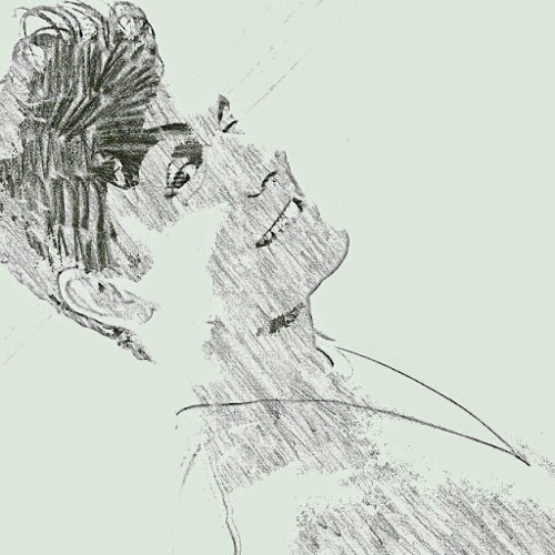 Pierre Alcântara's avatar
