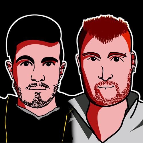 gbgdb's avatar
