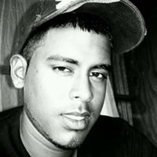 Dave Ramnath's avatar