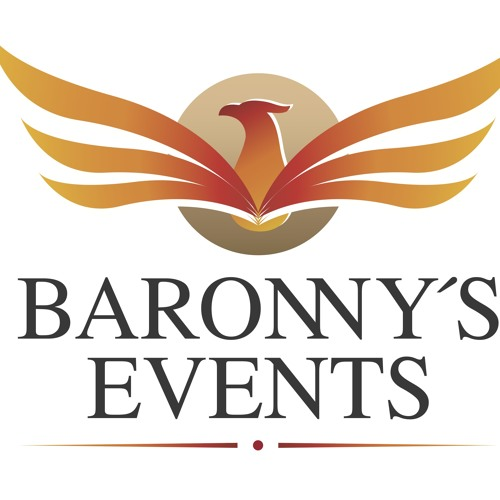 Baronny´s Events's avatar