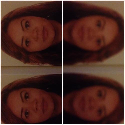 hawlza's avatar