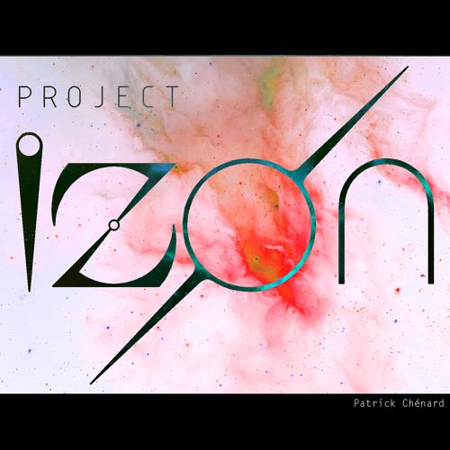 PROJECT IZON's avatar