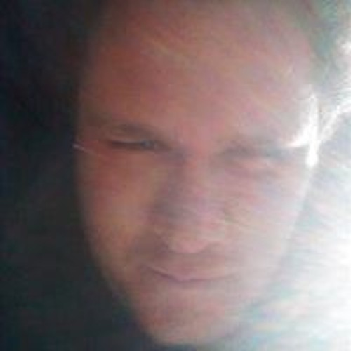 bruudje's avatar