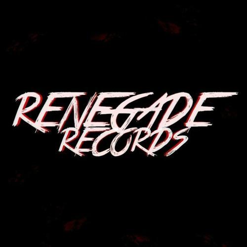 renegade_records's avatar