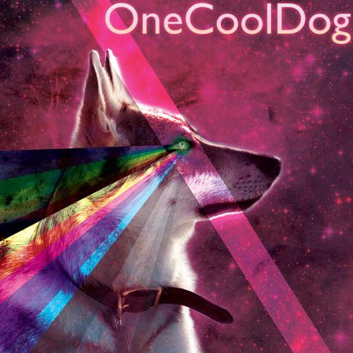 OneCoolDog's avatar