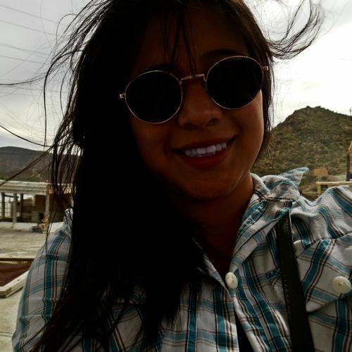 Penny Najera's avatar