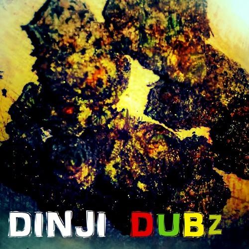 Dinji Dubz's avatar