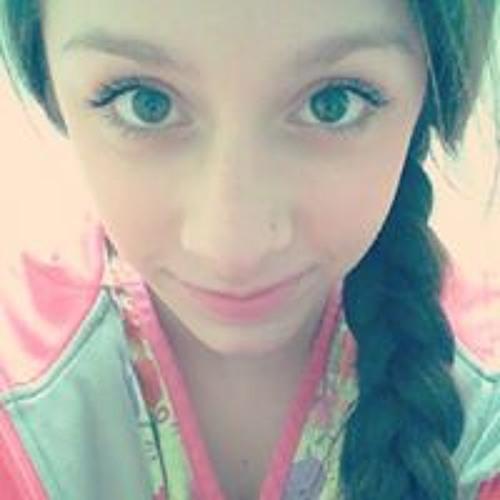 Holly Christine's avatar