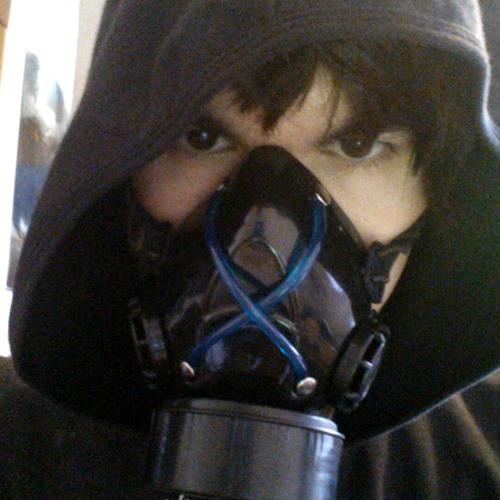 Hyp3n0's avatar