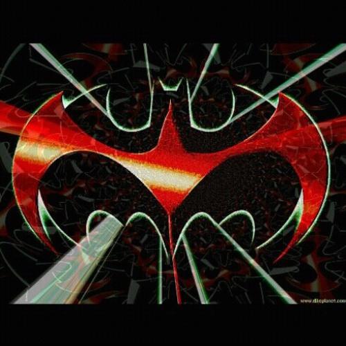 ghostrider69505's avatar
