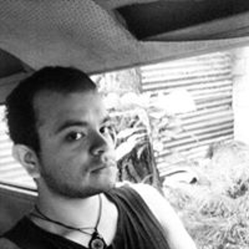 Rene Barrera's avatar