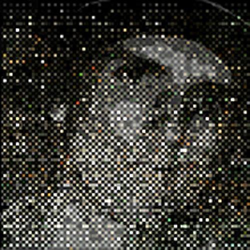 mmaannuugg's avatar