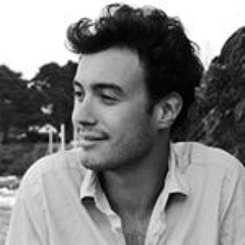 Loutz's avatar