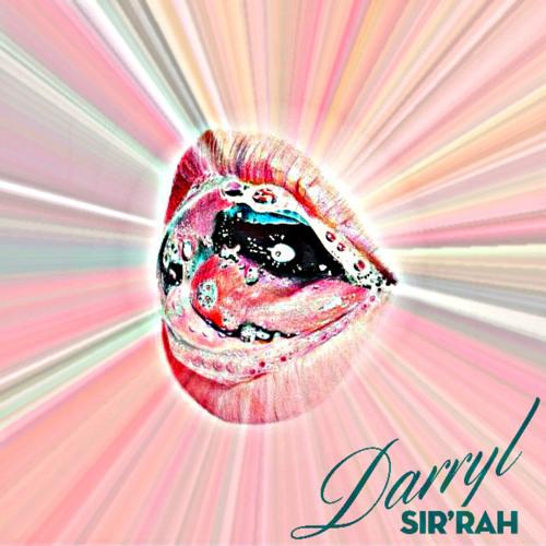 Darryl Sir'rah's avatar
